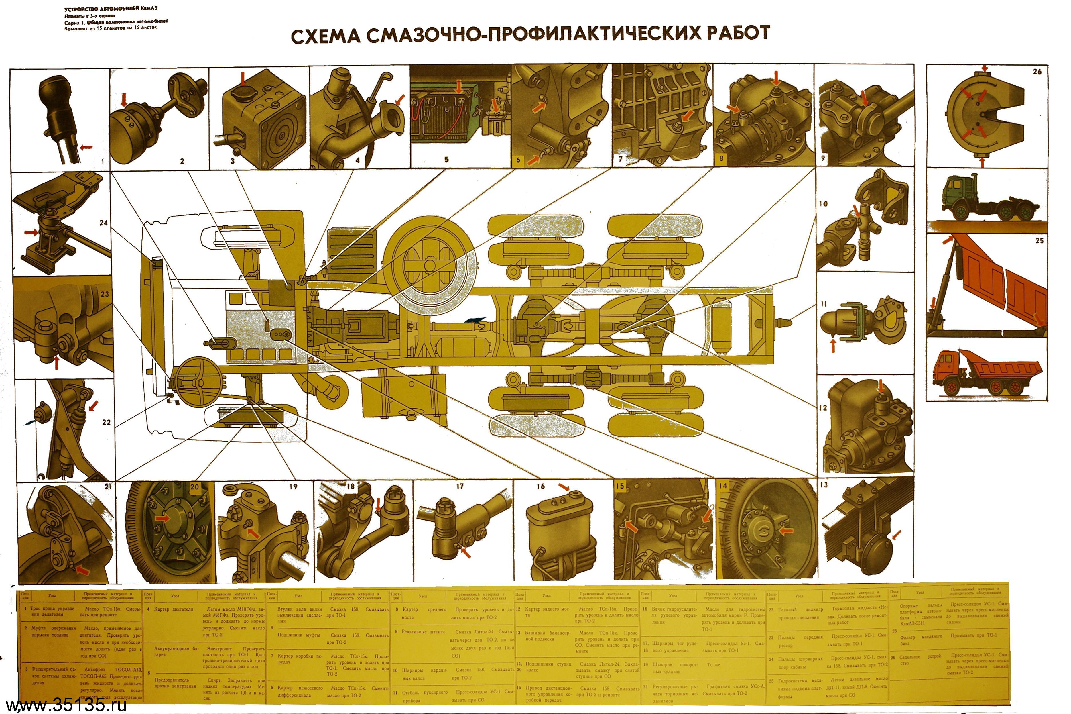 Схема работы гидронасоса rexroth 390.28.00.17