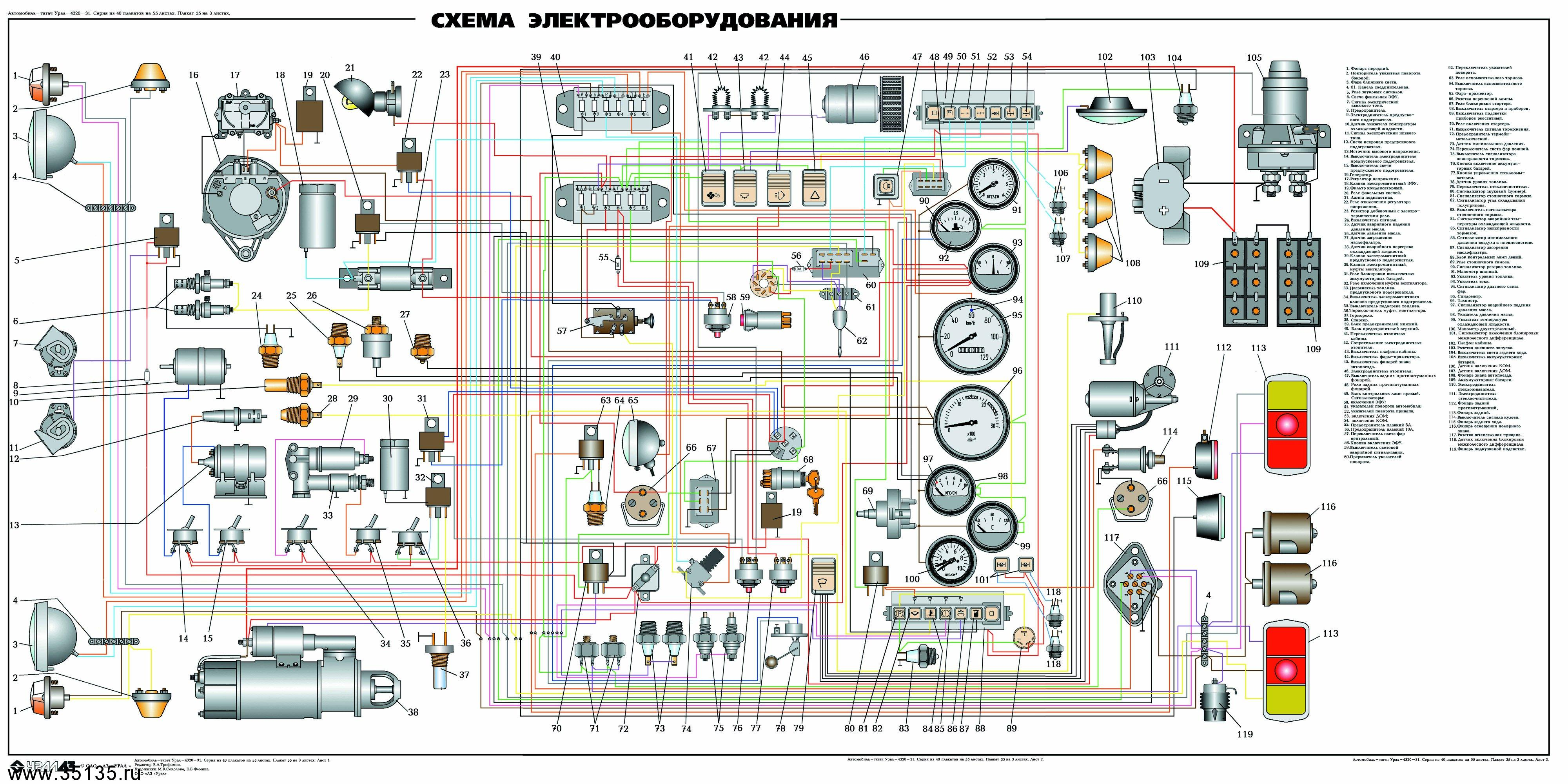 Cоль техническая в Самаре